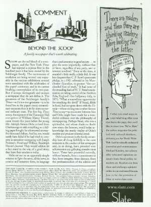 July 8, 1996 P. 9