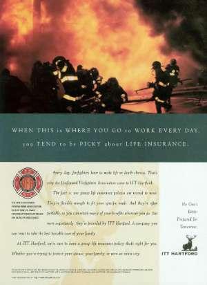 July 8, 1996 P. 31
