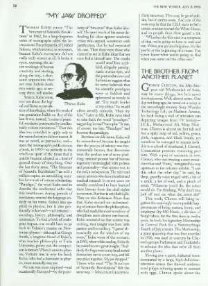 July 8, 1996 P. 32