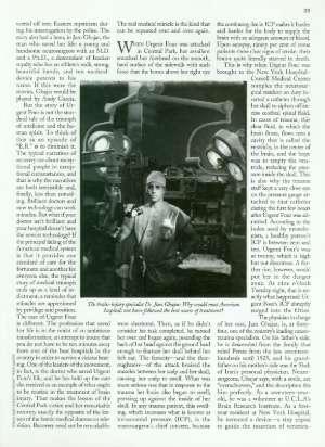 July 8, 1996 P. 34