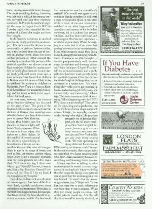 July 8, 1996 P. 38