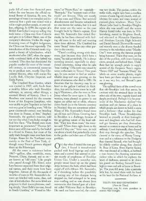 July 8, 1996 P. 43