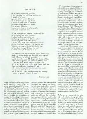 July 8, 1996 P. 55