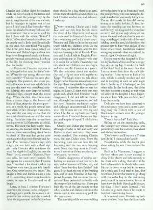 July 8, 1996 P. 68