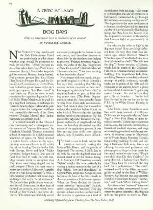 July 8, 1996 P. 72