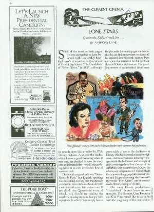 July 8, 1996 P. 84