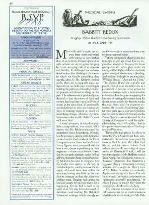 July 8, 1996 P. 88