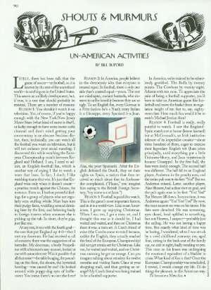 July 8, 1996 P. 90