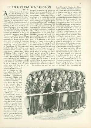 June 3, 1961 P. 125