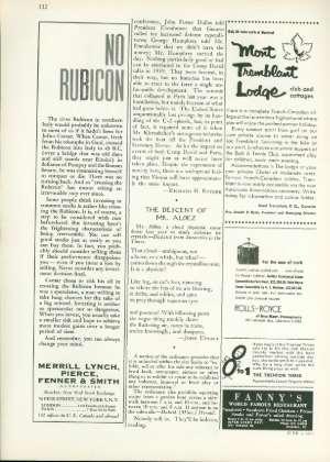 June 3, 1961 P. 132