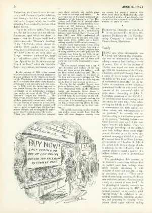 June 3, 1961 P. 24