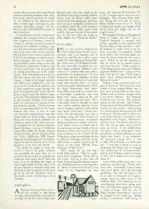 June 3, 1961 P. 26