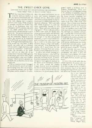 June 3, 1961 P. 28