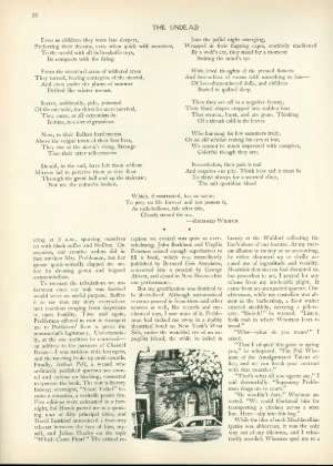 June 3, 1961 P. 30