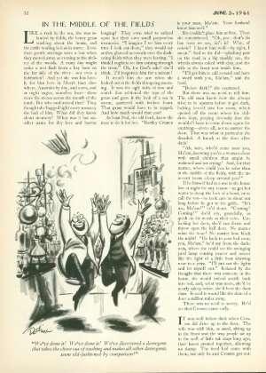 June 3, 1961 P. 32