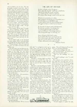 June 3, 1961 P. 38