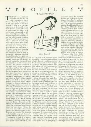 June 3, 1961 P. 41