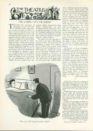 June 3, 1961 P. 90
