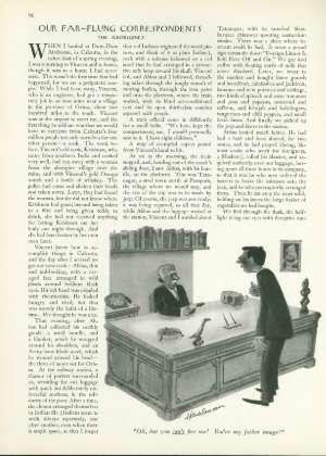 June 3, 1961 P. 96