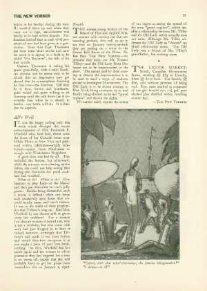 January 23, 1926 P. 10
