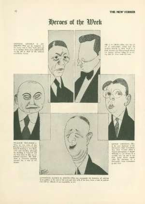 January 23, 1926 P. 13