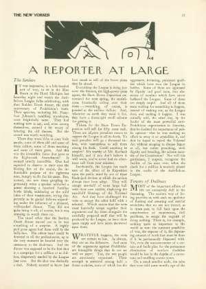 January 23, 1926 P. 15