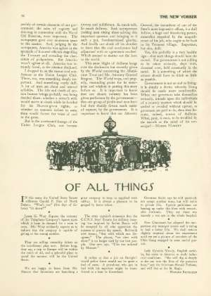 January 23, 1926 P. 17