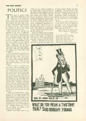January 23, 1926 P. 19