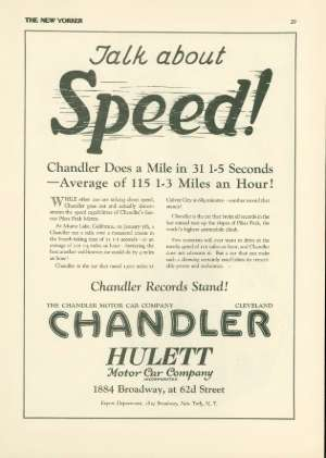 January 23, 1926 P. 28