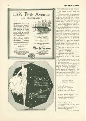 January 23, 1926 P. 30