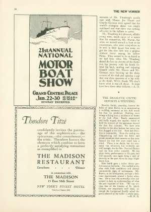 January 23, 1926 P. 35