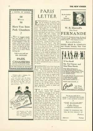 January 23, 1926 P. 42