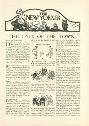 January 23, 1926 P. 7