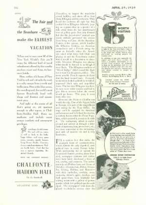 April 29, 1939 P. 103