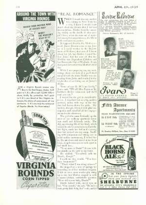 April 29, 1939 P. 104