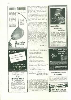 April 29, 1939 P. 108