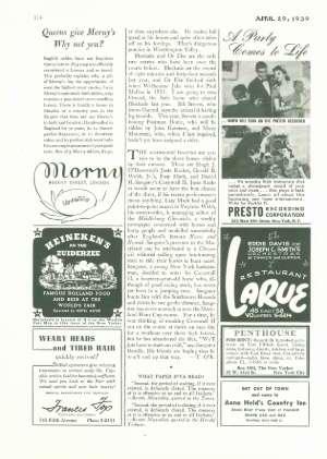 April 29, 1939 P. 115