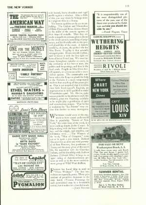 April 29, 1939 P. 118