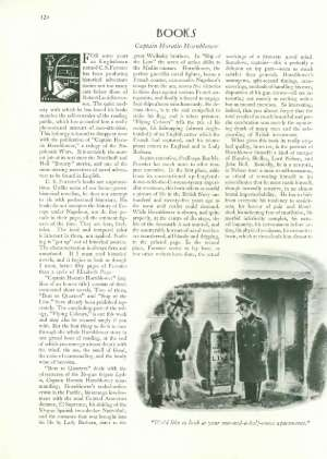 April 29, 1939 P. 120