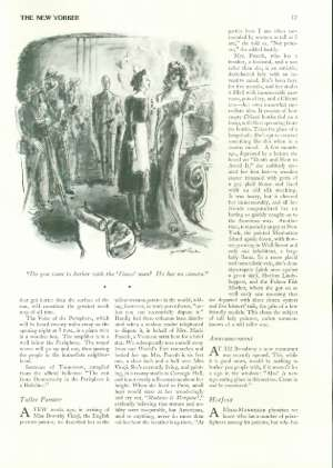April 29, 1939 P. 16