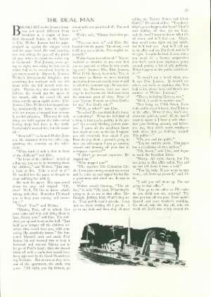 April 29, 1939 P. 21