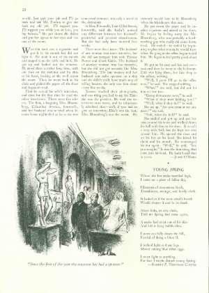 April 29, 1939 P. 22