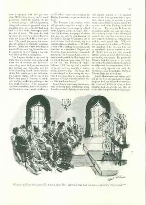 April 29, 1939 P. 24