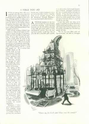April 29, 1939 P. 31