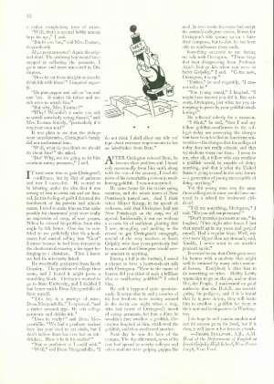 April 29, 1939 P. 33