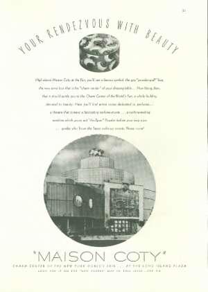 April 29, 1939 P. 34