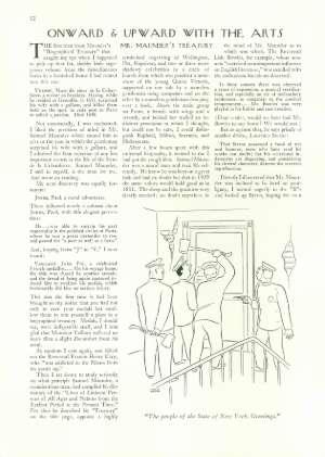 April 29, 1939 P. 52
