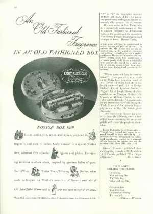 April 29, 1939 P. 60