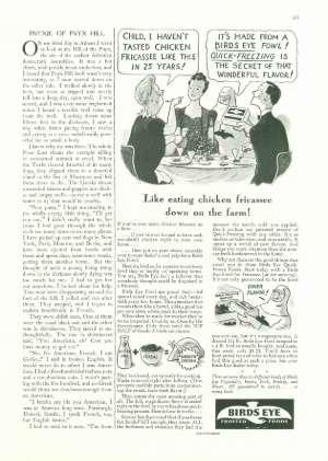 April 29, 1939 P. 65