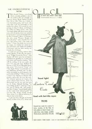 April 29, 1939 P. 79